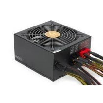 Блок питания Mercury Power Supply 850W (CKP850M)