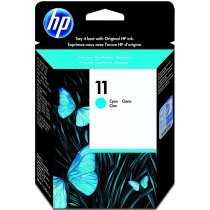 Cərəyan kartric HP № 11 Cyan (C4836A)-bakida-almaq-qiymet-baku-kupit