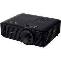 Проектор Acer Projector X1126AH (MR.JR711.001)-bakida-almaq-qiymet-baku-kupit