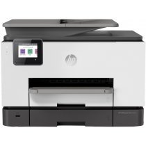 Принтер HP OfficeJet Pro 9020 All-in-One Printer - A4 (1MR78B)-bakida-almaq-qiymet-baku-kupit