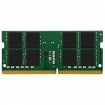 (Оперативная память) RAM  Kingston ValueRAM SODIMM 16 GB PC-4 DDR4 2666 MHz for NB (KVR26S19D8/16BK)-bakida-almaq-qiymet-baku-kupit