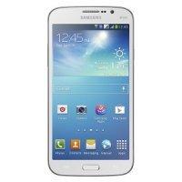 Мобильный телефон Samsung Galaxy K Zoom SM-C1110 (white)