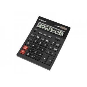 Калькулятор CANON AS-2222 (4586B001)