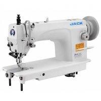 Швейная машина Jack 6380