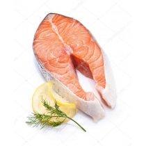 Salmon (Norveç)-bakida-almaq-qiymet-baku-kupit
