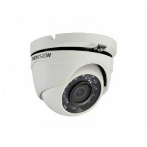 Камера видеонаблюдения Hikvision DS-2CE56D0T-IRP HD1080p (Turbo HD)