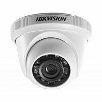 MÜŞAHİDƏ KAMERA Hikvision DS-2CE56D0T-IRP HD1080p (Turbo HD)