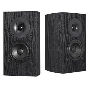 Akustik sistem Pioneer SP-BS22 (SP-BS22)