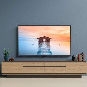 Телевизор Aiwa 65