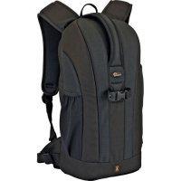 Сумка LowePro FLIPSIDE 200 BLACK (LP35182-PEU)