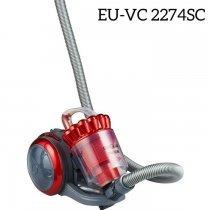 Пылесос Eurolux EU-VC 2274SC-bakida-almaq-qiymet-baku-kupit