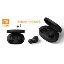 Qulaqçıq Xiaomi Redmi AirDots Mi True Wireless Earbuds Basic-bakida-almaq-qiymet-baku-kupit