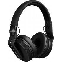 Беспроводные наушники Pioneer DJ HEADPHONE HDJ-700-K (HDJ-700-K)