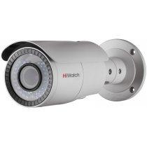 Камера видеонаблюдения HD Hi.Watch DS-T116 (HD-TVI 720P)-bakida-almaq-qiymet-baku-kupit