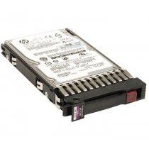 Daxil HPE 300GB SAS 12G Enterprise 15K SFF (2.5in)-bakida-almaq-qiymet-baku-kupit
