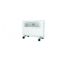 Конвекционный обогреватель Polaris PСH 1511 (White)