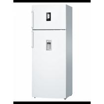 Холодильник Bosch KDD56PW304 (White)-bakida-almaq-qiymet-baku-kupit