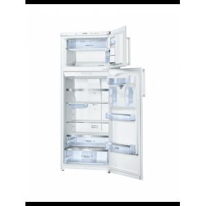 Холодильник Bosch KDD56PW304 (White)