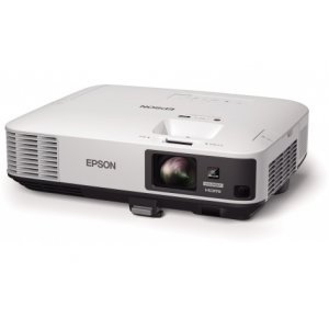 Proyektor Epson EB-2165W