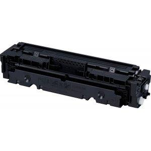 Kartric Canon 046B / Black (1250C002)