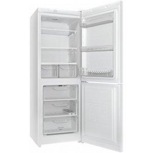 Холодильник Indesit DS 3161 W (White)