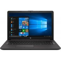 Ноутбук HP 250 G7 / 15.6