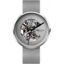 Elektron saatlar Xiaomi CIGA Design My Mechanical watch (White)-bakida-almaq-qiymet-baku-kupit
