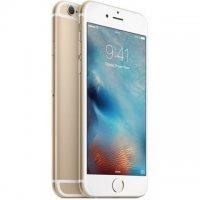 Смартфон Apple iPhone 6s CPO 16GB Gold (FKQL2RM/A)