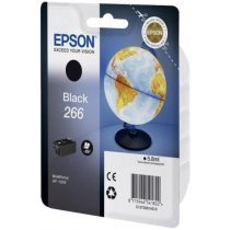 Картридж Epson Ink for WorkForce WF-100W Black (C13T26614010)-bakida-almaq-qiymet-baku-kupit