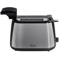 Toster Hotpoint-Ariston TT 22M DSL0 (Silver)