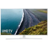 Televizor Samsung UE43RU7410UXRU / 43