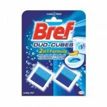 Bref таблетки для туалета 2шт 100 гр-bakida-almaq-qiymet-baku-kupit
