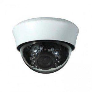 Аналоговая камера Innotech ITCDNT20AD100