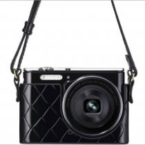 Foto kamera Casio EX-JE10 (black)-bakida-almaq-qiymet-baku-kupit