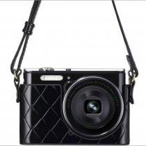 Фотоаппарат Casio EX-JE10 (black)-bakida-almaq-qiymet-baku-kupit