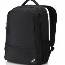 Рюкзак для ноутбука Lenovo ThinkPad Essential BackPack (4X40E77329)-bakida-almaq-qiymet-baku-kupit