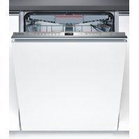 Посудомоечная машина Bosch SMV68MX07E (White)