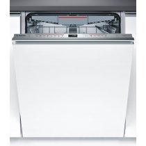 Qabyuyan maşınlar Bosch SMV68MX07E (White)-bakida-almaq-qiymet-baku-kupit