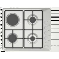 Комбинированная варочная поверхность HOFFMANN K639S