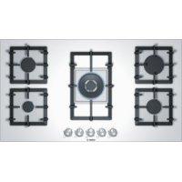 Qaz üstükləri Bosch PPQ9B2O90 | Seriya 6
