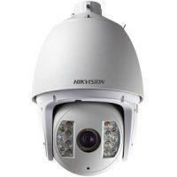 IP-камера PTZ Hikvision DS-2DF7286