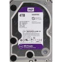 Внутренний HDD WD purple  3.5'' 4TB SATA 2 (WD40PURZ)-bakida-almaq-qiymet-baku-kupit