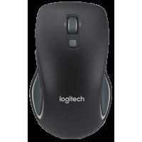 Беспроводная мышь Logitech Wireless Mouse M560 BLACK