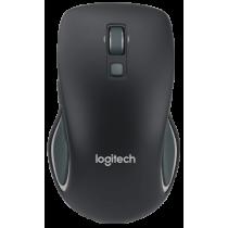 Беспроводная мышь Logitech Wireless Mouse M560 BLACK-bakida-almaq-qiymet-baku-kupit