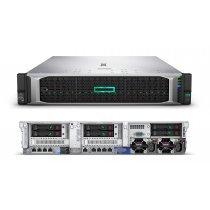 Сервер HPE ProLiant DL380 Gen10 (P06423-B21)-bakida-almaq-qiymet-baku-kupit