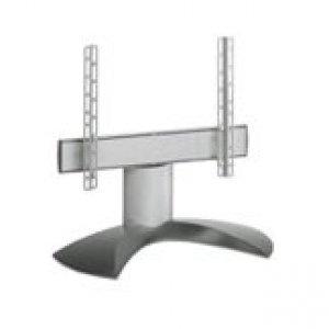 Кронштейн Vogel's EFT2265 LCD/Plasma tablestand (EFT2265)