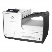 Принтер HP PageWide Pro 452dw / A4 (D3Q16B)-bakida-almaq-qiymet-baku-kupit