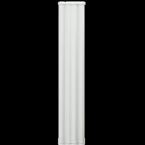 Антенна секторная Ubiquiti AM-5G20-90