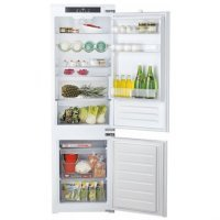 Холодильник Hotpoint-Ariston BCB 7030 E C AA (White)