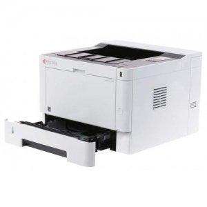 Принтер Kyocera ECOSYS P2335d BW A4 (1102VP3RU0)